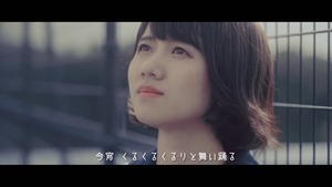 FES☆TIVE _ ゆらゆらゆらり恋心 - YouTube.mkv - 00096