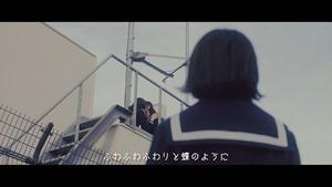 FES☆TIVE _ ゆらゆらゆらり恋心 - YouTube.mkv - 00097