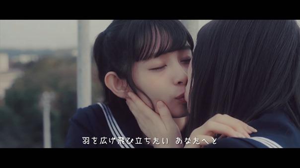 FES☆TIVE _ ゆらゆらゆらり恋心 - YouTube.mkv - 00106
