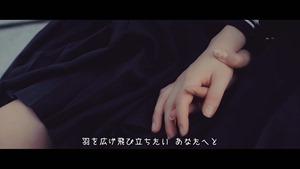 FES☆TIVE _ ゆらゆらゆらり恋心 - YouTube.mkv - 00112