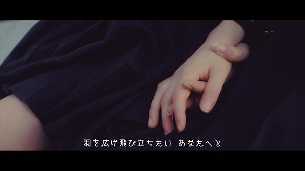 FES☆TIVE _ ゆらゆらゆらり恋心 - YouTube.mkv - 00113