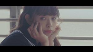FES☆TIVE _ ゆらゆらゆらり恋心 - YouTube.mkv - 00128