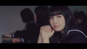 FES☆TIVE _ ゆらゆらゆらり恋心 - YouTube.mkv - 00133