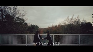 FES☆TIVE _ ゆらゆらゆらり恋心 - YouTube.mkv - 00170