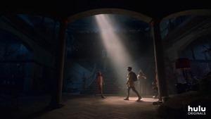 Marvel's Runaways Season 2 Trailer (HD).mp4 - 00005