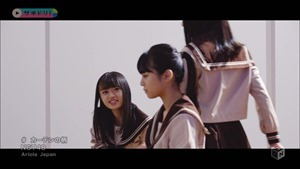NGT48 - Curtain no Gara (M-ON! HD 1440x1080i H264 AC3).ts - 00066