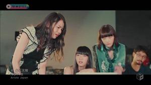 NGT48 - Kokoro ni Taiyou (M-ON! HD 1440x1080i H264 AC3).ts - 00021