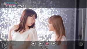 NGT48 - Kokoro ni Taiyou (M-ON! HD 1440x1080i H264 AC3).ts - 00037