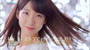 NGT48 - Kokoro ni Taiyou (M-ON! HD 1440x1080i H264 AC3).ts - 00048