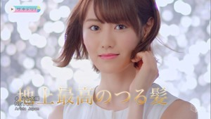NGT48 - Kokoro ni Taiyou (M-ON! HD 1440x1080i H264 AC3).ts - 00049