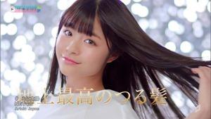 NGT48 - Kokoro ni Taiyou (M-ON! HD 1440x1080i H264 AC3).ts - 00051