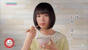 NGT48 - Kokoro ni Taiyou (M-ON! HD 1440x1080i H264 AC3).ts - 00065