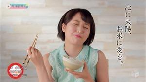 NGT48 - Kokoro ni Taiyou (M-ON! HD 1440x1080i H264 AC3).ts - 00066