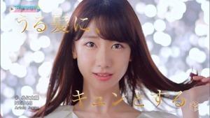 NGT48 - Kokoro ni Taiyou (M-ON! HD 1440x1080i H264 AC3).ts - 00070