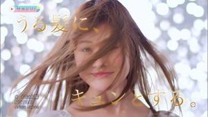 NGT48 - Kokoro ni Taiyou (M-ON! HD 1440x1080i H264 AC3).ts - 00071