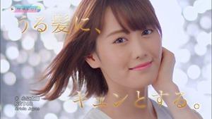 NGT48 - Kokoro ni Taiyou (M-ON! HD 1440x1080i H264 AC3).ts - 00072