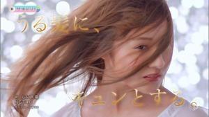 NGT48 - Kokoro ni Taiyou (M-ON! HD 1440x1080i H264 AC3).ts - 00073