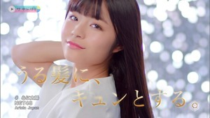 NGT48 - Kokoro ni Taiyou (M-ON! HD 1440x1080i H264 AC3).ts - 00074