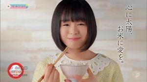 NGT48 - Kokoro ni Taiyou (M-ON! HD 1440x1080i H264 AC3).ts - 00082