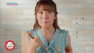 NGT48 - Kokoro ni Taiyou (M-ON! HD 1440x1080i H264 AC3).ts - 00084
