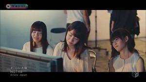 NGT48 - Kokoro ni Taiyou (M-ON! HD 1440x1080i H264 AC3).ts - 00085