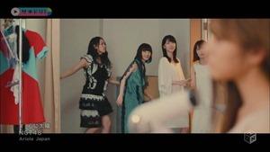 NGT48 - Kokoro ni Taiyou (M-ON! HD 1440x1080i H264 AC3).ts - 00122