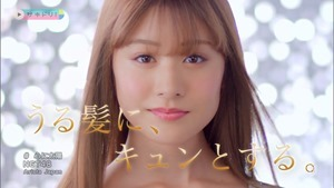 NGT48 - Kokoro ni Taiyou (M-ON! HD 1440x1080i H264 AC3).ts - 00127