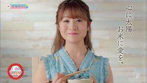 NGT48 - Kokoro ni Taiyou (M-ON! HD 1440x1080i H264 AC3).ts - 00133