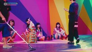 NGT48 - Kokoro ni Taiyou (M-ON! HD 1440x1080i H264 AC3).ts - 00146