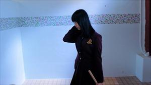 SKE48 - Kataomoi FINALLY!.m2ts - 00009