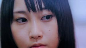 SKE48 - Kataomoi FINALLY!.m2ts - 00014