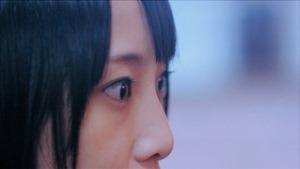 SKE48 - Kataomoi FINALLY!.m2ts - 00019