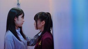 SKE48 - Kataomoi FINALLY!.m2ts - 00021