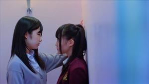 SKE48 - Kataomoi FINALLY!.m2ts - 00023