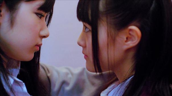SKE48 - Kataomoi FINALLY!.m2ts - 00024