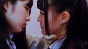 SKE48 - Kataomoi FINALLY!.m2ts - 00026