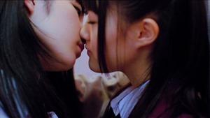 SKE48 - Kataomoi FINALLY!.m2ts - 00028