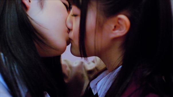 SKE48 - Kataomoi FINALLY!.m2ts - 00029