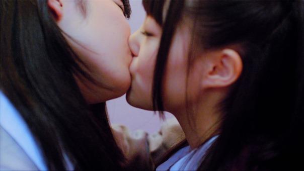 SKE48 - Kataomoi FINALLY!.m2ts - 00032