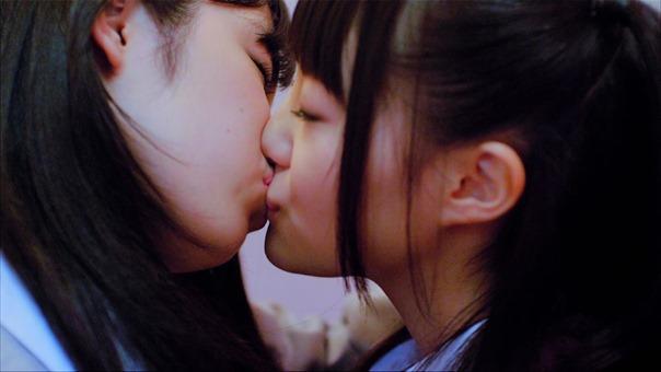 SKE48 - Kataomoi FINALLY!.m2ts - 00037