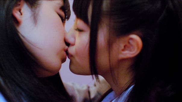 SKE48 - Kataomoi FINALLY!.m2ts - 00039