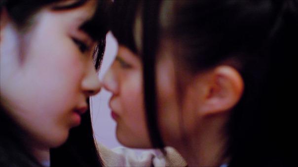 SKE48 - Kataomoi FINALLY!.m2ts - 00042