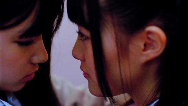 SKE48 - Kataomoi FINALLY!.m2ts - 00047