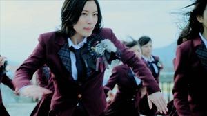 SKE48 - Kataomoi FINALLY!.m2ts - 00054
