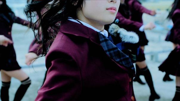 SKE48 - Kataomoi FINALLY!.m2ts - 00056