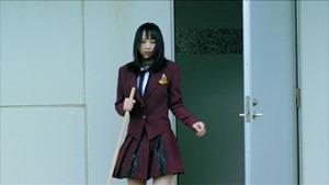 SKE48 - Kataomoi FINALLY!.m2ts - 00061