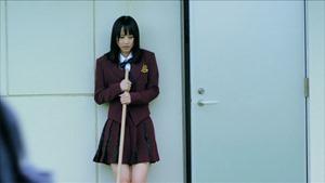 SKE48 - Kataomoi FINALLY!.m2ts - 00064