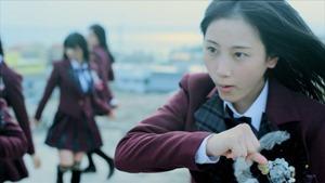 SKE48 - Kataomoi FINALLY!.m2ts - 00070