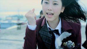 SKE48 - Kataomoi FINALLY!.m2ts - 00071