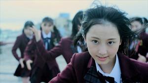 SKE48 - Kataomoi FINALLY!.m2ts - 00072